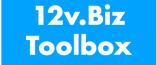 12v.Biz